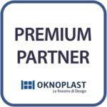 SIGILLO oknoplast premium partner renzetti